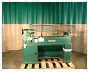 Used Powermatic 90 Lathe