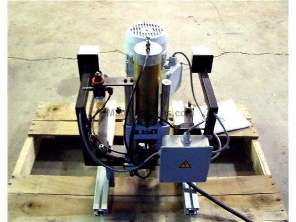 Wood Boring Machines For Sale New Amp Used Machinesales Com