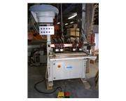 Used Busellato FL1 Dowel Insertion Machine