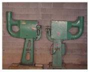 Used Oakley model B Hand Block Sander