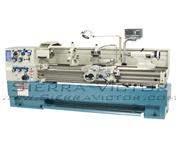 "18"" x 60"" BAILEIGH® Precision Engine Lathe"