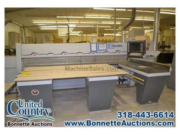 woodworking machinery auctions florida | Quick Woodworking Ideas