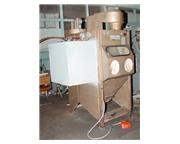 ICM 3600 SUPER BLAST BLAST CLEANER