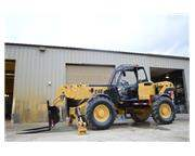 2006 CATERPILLAR TH580B FORKLIFT