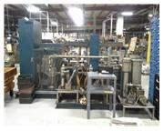 Bowden/Ransahoff Liquid Turbo-Charger Parts Washer