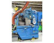 """20"""" Chuck 15HP Spindle Blanchard 11-20 ROTARY SURFACE GRINDER, 3/8"""" CHUCK LIFE,"""