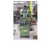 """1979 - G&L WINSLOW EXACTAMATIC DRILL GRINDER - 1/16"""" TO 1-1/2"""""""