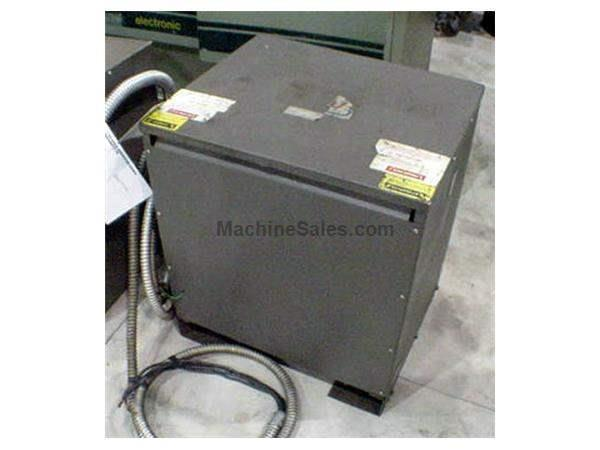 MARELCO M10523FE ELECTRIC TRANSFORMER - 35 KVA
