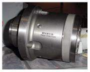 EXSYS/EPPINGER S20 DEAD LENGTH COLLET - 2""