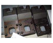 (3) HARDINGE CL-SE EXTENSION TOOLHOLDER - FOR T51 OR T65