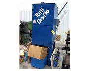 TORIT DMC-B DRYFLO OIL & MIST COLLECTOR - 630 CFM
