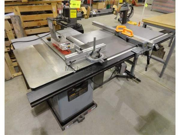 Table saws for sale new used Used table saw