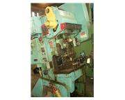 "45 Ton, BLISS, No. C-45, 1976, OBI PRESS, 2 1/2"" Stroke, 100 SPM, 5 HP (12148) Machin"
