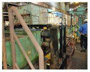 "50"" (1346mm), SUMITOMO, (2000 Kg), 1970, PICKLING LINE STEEL STRIP (12273)"