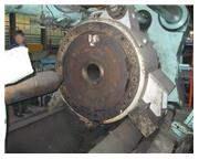 4500 Ton, SCHLOEMANN, ALUMINUM EXTRUSION PRESS (12331) Machinery International