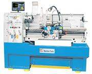 """16"""" x 39"""" cc, Knuth, Swing over support 10"""",2""""Bore,7.4HP,X Axis 8&quot"""