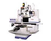 "BIRMINGHAM B3VS,Centroid M400,Tb sz 15""x60"",130-5160rpm,NT40 or CAT40,Tbl cap. N"