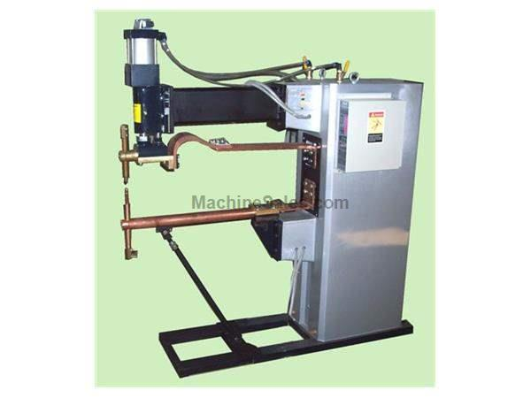 30KVA,Welding Tech,30-50 KVA,240/480V,2ndary Volt 5.5V,(NEW LONG BODY MACHINES) Nevins Machinery Concept