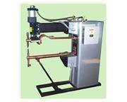 30KVA,Welding Tech,30-50 KVA,240/480V,2ndary Volt 5.5V,(NEW LONG BODY MACHINES) Nevins Mac
