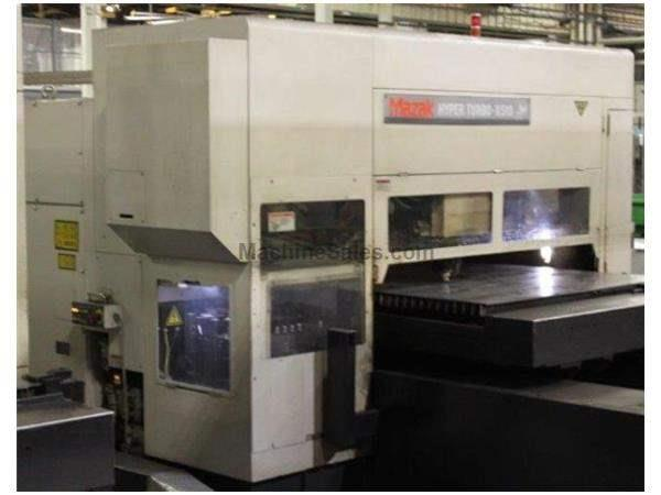 Laser Cutters For Sale New Amp Used Machinesales Com