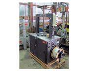 GP44 Polychem Strapping Machine