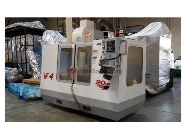 Cnc machining centers for sale new used for Table 52 schaumburg