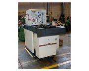 SUNNEN MODEL ECLIPSE 3500D HORIZONTAL HONING MACHINE