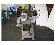 "No. 1-614, SLEEPER HARTLEY,.0625"" TORSION COILER Turners Machiner"
