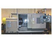 TACCHI MODEL FTF 1600 CNC LATHE