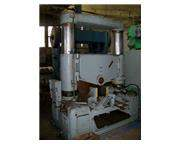 OHLER MODEL #K-1000 BILLET SAW