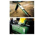DAKE MODEL #COBRA 350AX SAW