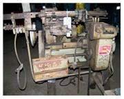 ARTOS MODEL #CS6ATI WIRE CUTTER AND STRIPPING MACHINE