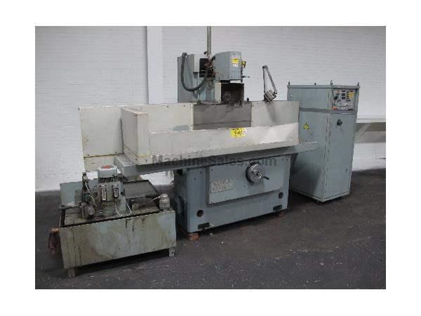 "12"" Width 24"" Length Elb Perfekt 6 ND