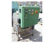 WARREN WW-500 PARTS WASHER