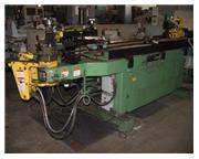 "1.5"" Pines, #MNC040, Adaptive Motion control, 3 axis, 7.5 HP, rebuilt 1998"