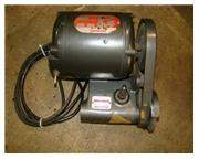 DUMORE, No. 18-014, 1/4 HP, OD spindle only