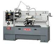 "KENT USA RML-1640T Engine Lathes, 2-1/16"" bore, 5 HP, NEW (Taiwan)"