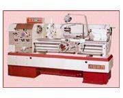 "ACER 17"" Series Lathes"