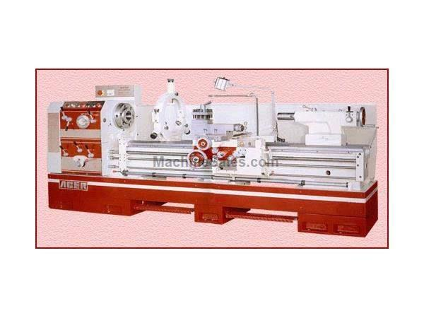 "ACER 24"" SERIES LATHES"