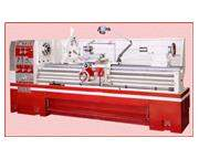 ACER 20GH Series Lathes