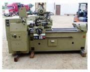 """19 5/8"""" x 49"""", WMW Heckert, No. ZFWVG 250x1250/3, Machine in storage, Customer s"""