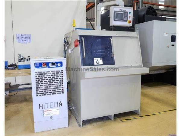 Online Auction - Anotronic (Oct 2011) Model 150/300A ECD