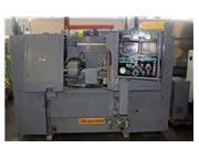 "10.6"" Swing 7.9"" Stroke Okamoto 1GM-ENC CNC ID GRINDER, FANUC 11TA CNC, FULL ENC"