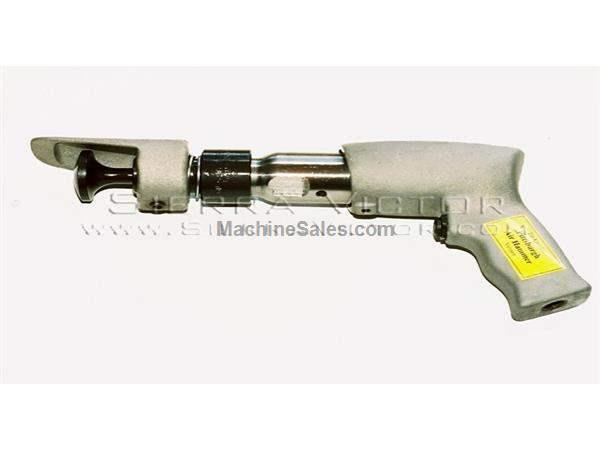 tin knocker pittsburgh machine