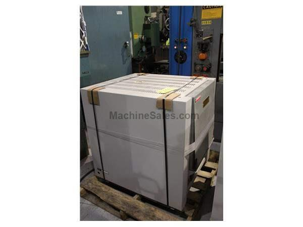 CARBOLITE GPC 13/65 BATCH FURNACE