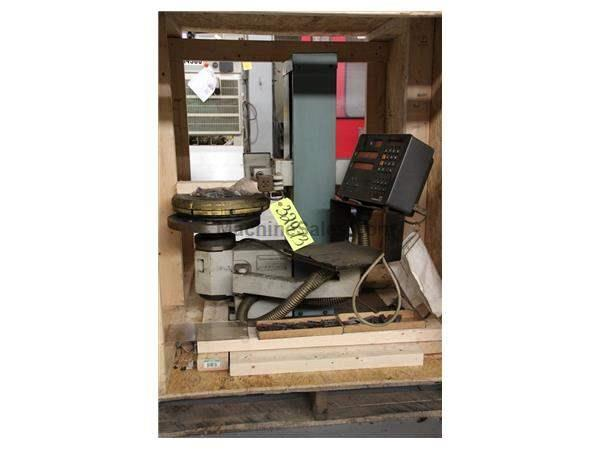 used coordinate measuring machine for sale