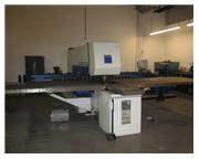 "27.5 Ton TRUMPF TC500R-1600, TRUM CC220, 65"" X 121"",MFG: 1994"