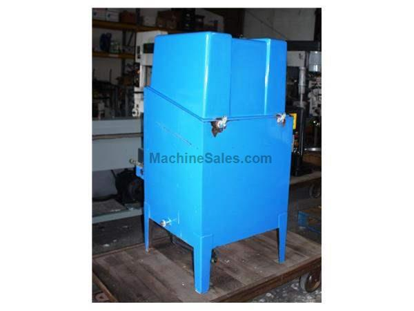 INTERCONT® Parts Washer