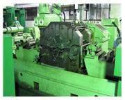 "8"" (200mm), SUNDWIG, 12-HI SENDZIMIR MILL (12393) Machinery International"