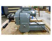 1966 HARDINGE MODEL HSL-59 SUPER PRECISION SPEED LATHE, 1-1/16""
